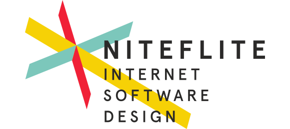 NITEFLITE Internet Software Design
